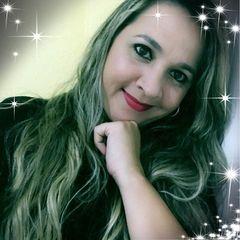 Katione Valeria Amorim de Sousa Cardozo