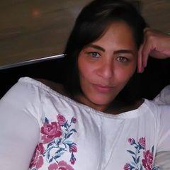 Catia  Carvalho
