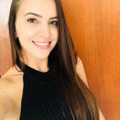 Miria  Telles