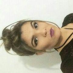 Lara Thayny