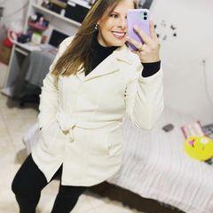 Mariana  Seidel