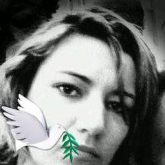 Maria Helena Sena