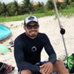 Romero Nunes Flórido