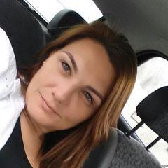 Elisangela Pereira