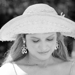 Cynthia  Pacheco Matteo