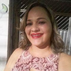 Adriana Vieira Correia