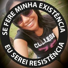 Flavia  Moreno
