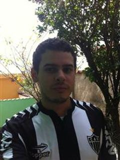 Ariel Costa
