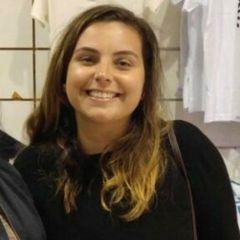Sílvia Regina Siqueira de Araújo