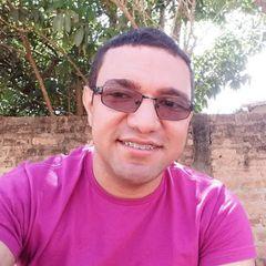 FABRICIO SANTOS