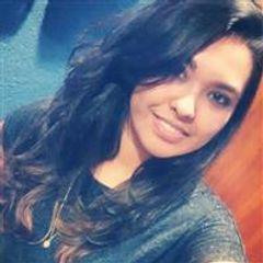 Melani Nunez