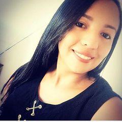 Simone  Alves
