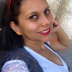 Alessandra  Surda