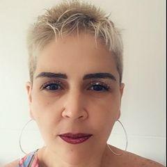 Ana Paula Okamoto