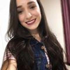 Natália  Cristina