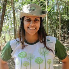 Anastácia Lopes de Lima