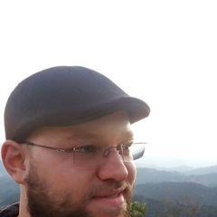 Paulo  Levi