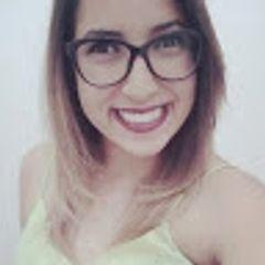 Letícia Camardella