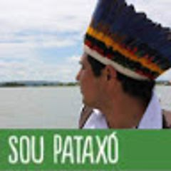 Kamarutê Pataxó