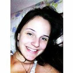 Alice Perozzi