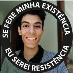 Wilson Fernandes Júnior