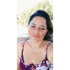 Gabriela  Rosa