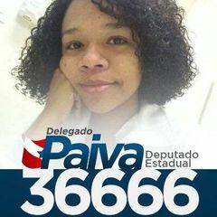 Priscila  Pinheiro