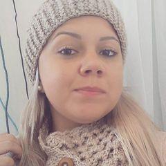 Debora  Marciniak