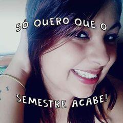 Ana  Luiza Andrade