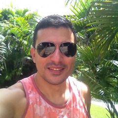 Luiz  Cordeiro Neto