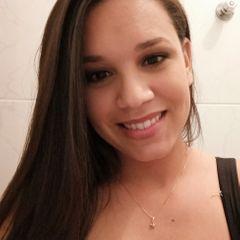 Thalya Vieira