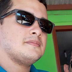 Ricardo  Bispo