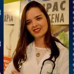 Danúbia Fonseca