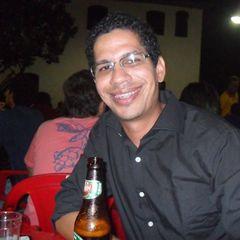 Daniel Fraga