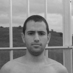Matheus Zaidan