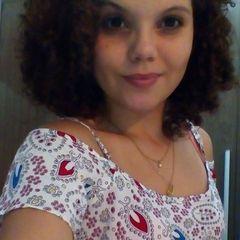 Ravena Soares