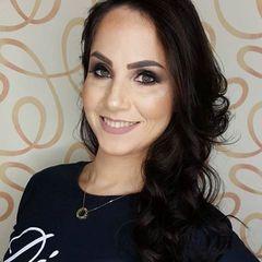 Giovanna Campodell'Orto