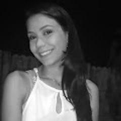 Mayra Assis