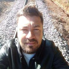 Sérgio Adriano Moreira Martins