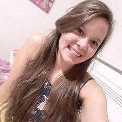 Luana  Ferreira