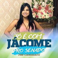 Rayane  Basílio