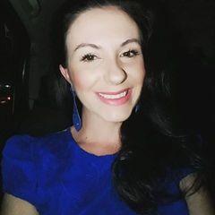 Daniela  Schaefer