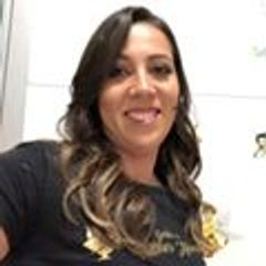 Elienay  Lopes