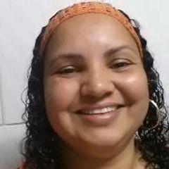 inaiah De Almeida Araujo