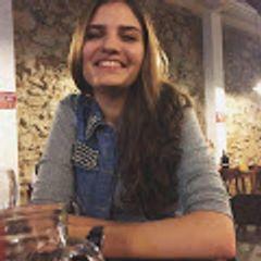 Mayra Kirchhoff