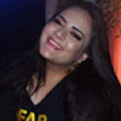 Vitória Cardoso