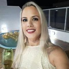 Thabata Christina