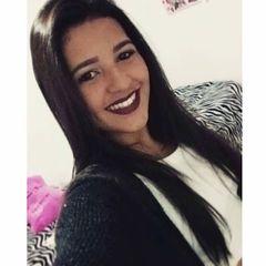 Carolaine Santana