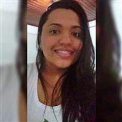 Gabriela  Viterbo