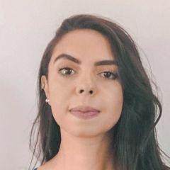 Andressa Sobrera
